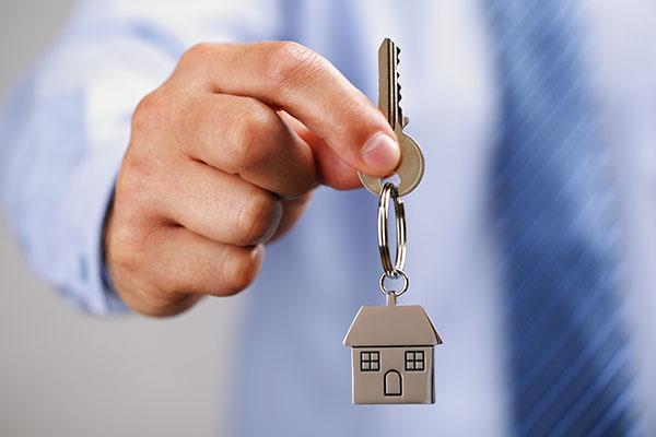 Wohnungseigentümer, Wohnungseigentum, Wohnung - Mieterschutzverband Österreich