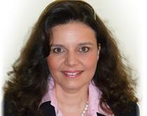 Mag. Barbara Walzl-Sirk, Landessekretärin, beratende Juristin