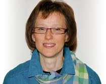 Silvia Polak, Sekretariat