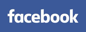 Mieterschutzverband Österreich auf Facebook