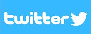 Mieterschutzverband Österreich auf Twitter