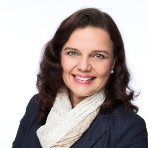 Mag. Barbara Walzl-Sirk